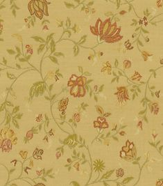 Upholstery Fabric Trina SageUpholstery Fabric Trina Sage,