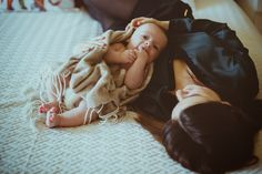 tiesphoto. Family. Baby. Love