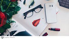 Dlaczego Galaxy S6 to idealny smartfon dla kobiet