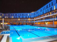 piscine molitor paris 16