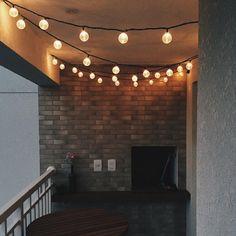 Ver esta foto do Instagram de @apartamento.33 • 7,301 curtidas