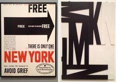 Go See This: William Klein and Daido Moriyama William Klein, Tim Walker, Life Design, Typography, Photography, Art Gallery, Editorial, Layout, Graphics