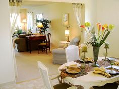 Gain Access to Practical Home Staging Tips