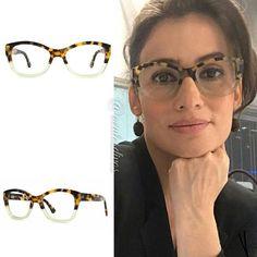 Womens Glasses, Ladies Glasses, Glasses Trends, Sexy Librarian, Fashion Eye Glasses, Eyeglasses For Women, Glasses Frames, Cool Eyes, Eyewear