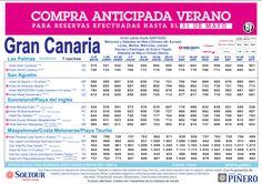 Hasta 30% Compra Anticipada. Hoteles en Gran Canaria salidas desde Santiago de Compostela ultimo minuto - http://zocotours.com/hasta-30-compra-anticipada-hoteles-en-gran-canaria-salidas-desde-santiago-de-compostela-ultimo-minuto-2/