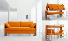 Nice Double Duty Or Dual Purpose Furniture Takes Up Less Space Than Generic  Furniture. Here Are 9 Great Examples Of This. Amazing Ideas