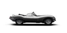 Jaguar XKSS: Die Wiedergeburt [Seite 5] - Auto - derStandard.at › AutoMobil