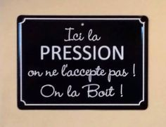 Citation du jour - Proverbe grec - La vache rose Letter Board, 31 Mai, Mai 2015, Lettering, Quotes, Image, Rose, Boyfriend, Phrase Of The Day