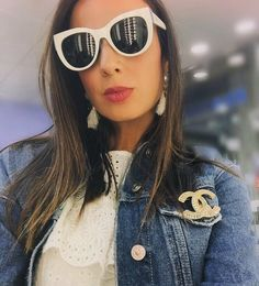 Cool D&G 🕶 ❤️✨ @dolcegabbana . . . . . . . . . #summercollection #newin #sunglasses #fashion #cool #instacool #instafashion #summershades #beinspired #fashionist #fashionitem #fashiongram #bloggerstyle #blogger #selfie #whitesunglasses #trendy #style #stylish #styleblogger #stylegram #fashionista #fashionstyle #instastyle #details