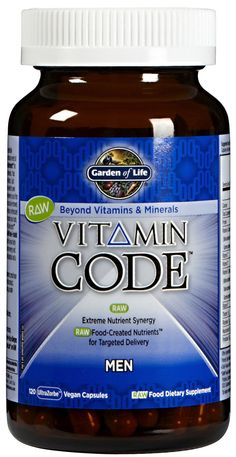 Huge Selection and Great Prices on Natural Vitamin Supplements