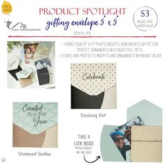 Thirty One Uses, Thirty One Fall, Thirty One Gifts, Dash And Dot, Thirty One Business, Thirty One Consultant, Gift Envelope, Direct Sales, Beautiful Gifts