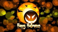 13 Halloween Songs from the 90's – Full Song Playlist - YouTube