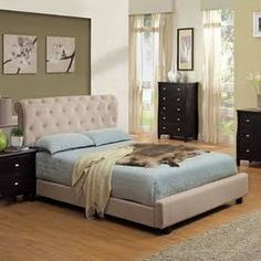 full size bed - Google Search