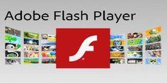 Descargar Adobe flash Player se ha vuelto tan necesario tanto en ordenadores como en teléfonos móviles y Tablet.Desde la llegada de HTML5, flash player ha sido un poco relegado en el mercado tecnológico, sin embargo aún es necesario para ver el funcionamiento de algunos portales en Internet y para jugar diversos juegos que se encuentran colgados en la red, como también para reproducir audio o videos; es por eso que es tan necesario tenerlo instalado y hoy en día también se necesita…