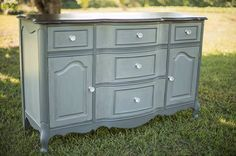 Good dresser