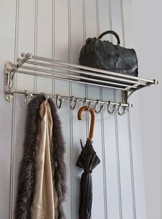 Storage and Hanging Up your Things - All loose items - Collection