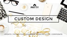 Want to add a little sparkle and pop to your next event or party? PRTTY offers one of a kind custom design metallic tattoos that are the perfect addition to your event. Turn your unique design or company logo into gold! Gold Tattoo, Metal Tattoo, Celebrity Red Carpet, Private Label, Special Gifts, Custom Design, Company Logo, Tattoos, Bespoke Design