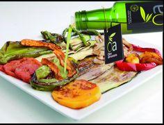 www.oleoalmanzora.com Aceite de Oliva Virgen extra Gourmet, premium, alta gama, 100% Natural. Extra virgin olive oil. Arbequina AOVE. Selección Gourmet. Cosecha 2014. Octubre.