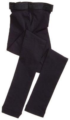 Capezio Girls 7-16 Ultra Soft Footless Tight - List price: $11.50 Price: $9.25 Saving: $2.25 (20%) + Free Shipping