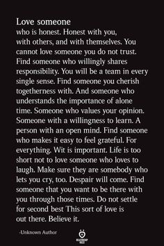 Someone Hurts You Quotes, When Someone Hurts You, Loving Someone, Find Someone Who Quotes, The Words, True Quotes, Words Quotes, Quotes Quotes, Cover Quotes