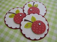 Sweet Cherry | Flickr - Photo Sharing!