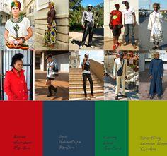 Sharp Sharp Freeworld Design Centre Colour Inspiration Colour Inspiration, Paint Colors, Centre, Design, Paint Colours, Colored Pencils