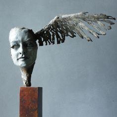 Devon, UK Artist: Philip Wakeham