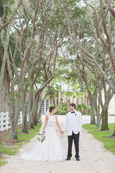 8 Best Wedding Venues Images Vero Beach Wedding Venues Indian