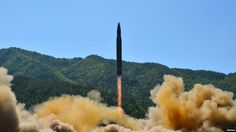 #Hawaii #rolls out plan for #missile attack...