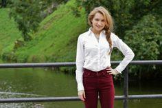 ANNINA IN TALLINNA: Kuva