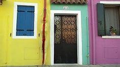 A Burano le case cambiano pelle Scovate gli intrusi mimetizzati
