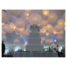 Luna Bazaar offers Chinese paper lanterns in signature colors. Shop our selection of paper lanterns for exceptional quality at affordable prices Cheap Paper Lanterns, White Paper Lanterns, Chinese Paper Lanterns, Hanging Lanterns, Indoor Lanterns, Pink Lanterns, Wedding Events, Wedding Reception, Our Wedding