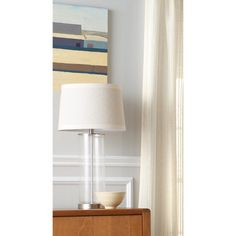 Lamp Bases Bedside Lamp And Pottery Barn On Pinterest