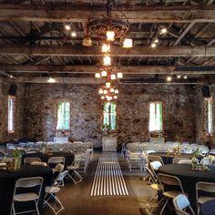 #NevadaCity #MinersFoundry #wedding photo by Josiah James
