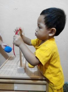 Education  SPIELGABEN TOY RCA (Ruang Cerdas anak) The World Best Educational Toy SIAPKAH ANDA BERMAIN CERDAS DENGAN BUAH HATI ANDA ?  PINBB 52358D20