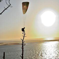 @francoisragolski #goparagliding #photo #paraglide #parapente #paraglider #paragliding #travel #amazing #adventure #awesome #awesome_shots #beauty #beautiful #freedom #air #instagram #параплан #парапланеризм #parapente #дельтаплан #дельтапланеризм #экстрим #путешествия #приключения #парашют #gopro