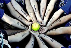 Softball   Softball is for Girls - Part 2