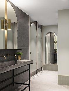 SJB | Projects - Buena Vista Hotel