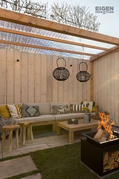 New ideas for Patio Garden Farmhouse ., New ideas for Patio Garden Farmhouse # farm . # Farm When old around strategy, the particular pergola has been enduring a modern rebirth most of these days. A classy outdoor protection devoid of wal. Wooden Pergola Kits, Pergola Diy, Pergola Carport, Building A Pergola, Retractable Pergola, Modern Pergola, Rustic Pergola, Outdoor Pergola, Carport Ideas