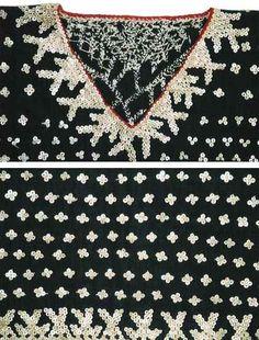 B'laan blouse Filipiniana, Mindanao, Filipino, Textile Design, Philippines, Bohemian Rug, Textiles, Culture, Blouse