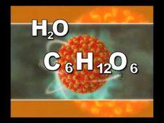 Quim 28 Modelos de moleculas