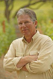 darioush winemaker Steve Devitt