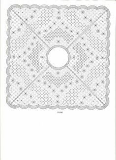 Bobbin Lacemaking, Bobbin Lace Patterns, Lace Making, Lace Design, Doilies, Hello Kitty, Projects To Try, Design Inspiration, Album