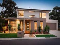 Image result for modern house