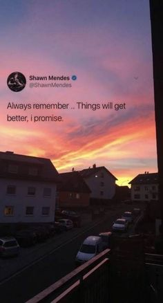 68 Ideas Phone Wallpaper Quotes Songs Shawn Mendes For 2019 Tweet Quotes, Twitter Quotes, Mood Quotes, Positive Quotes, Lyric Quotes, Motivational Quotes, Inspirational Quotes, Qoutes, Shawn Mendes Quotes