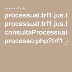 processual.trf1.jus.br consultaProcessual processo.php?trf1_captcha_id=3eb7cfab070bc973e211a8007bf2a561&trf1_captcha=6bx2&enviar=Pesquisar&proc=78070820114013400&secao=DF