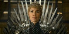 Game of Thrones y Veep buscan repetir en los Emmy - Primera Hora