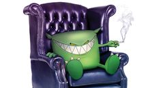 cool Feed Me at Neon Productions 2016-02-12 22:00:00 tickets Check more at https://discotek.club/feed-me-at-neon-productions-2016-02-12-220000-tickets/