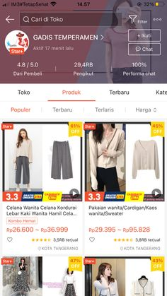 Best Online Clothing Stores, Online Shopping Sites, Online Shopping Clothes, Casual Hijab Outfit, Cute Casual Outfits, Modest Outfits, Casual Teen Fashion, Kpop Fashion Outfits, Online Shop Baju