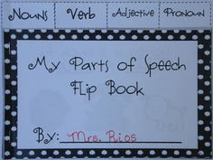 Mrs. Rios Teaches: A Friday Freebie for Followers